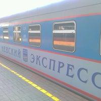 Схема невского экспресса 168 фото 168