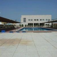 KCD DIVE CLUB - Pool in السالمية