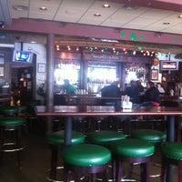 Das Foto wurde bei McGinley's Pub von Ryan D. am 6/11/2012 aufgenommen