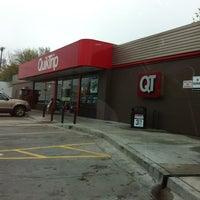 QuikTrip - West Plaza - Kansas City, MO