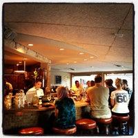 6/11/2012にSteve F.がFireside Piesで撮った写真