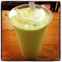 2/28/2012にCapsun P.がYataimura Quality Food Courtで撮った写真