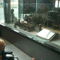 5/4/2012에 RBNVRNK님이 Twents Techniekmuseum HEIM에서 찍은 사진