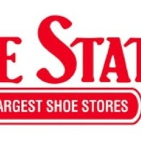 7d0b13cce station shoe store - Style Guru  Fashion