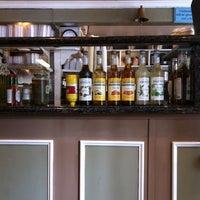 3/30/2012にCraig L.がBrick & Bell Cafe - La Jollaで撮った写真