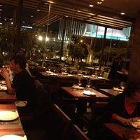3/21/2012 tarihinde Despina Y.ziyaretçi tarafından Vezené'de çekilen fotoğraf