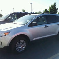 Lithia Ford Boise >> Lithia Ford Lincoln Of Boise 2 Tips
