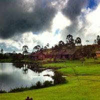 2/23/2012 tarihinde Ted P.ziyaretçi tarafından Rio do Rastro Eco Resort'de çekilen fotoğraf