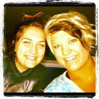 Foto scattata a Starlite Drive-In Theatre da Hanna B. il 3/31/2012
