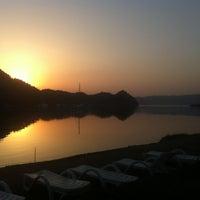 Foto scattata a Kız Kumu Plajı da Aslihan T. il 6/16/2012