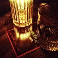 Photo prise au Drinkerie Ste-Cunégonde par Sylvain B. le4/14/2012