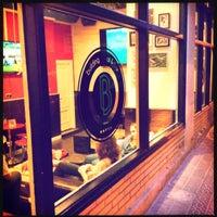 Photo prise au Building Kirol & Bar par Alfonso d. le7/21/2012