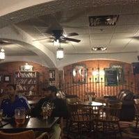 Imperial Pub Pub In Toronto