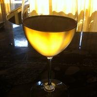 Foto tirada no(a) Plonk! Beer & Wine Bistro por Lea M. em 4/19/2012