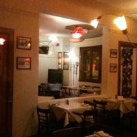 Foto scattata a Club Santiago da Marcelo B. il 5/29/2012