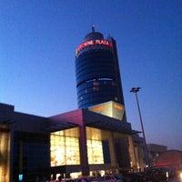 Das Foto wurde bei Özdilek von Alpay T. am 7/21/2012 aufgenommen