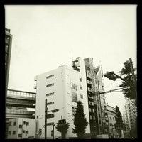 6/27/2012에 takumi님이 つづきスタジオ에서 찍은 사진