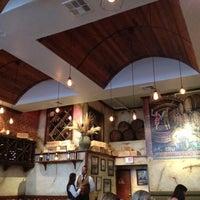 รูปภาพถ่ายที่ Osteria Panevino โดย Kathy H. เมื่อ 8/11/2012