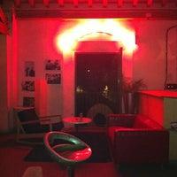 Photo prise au Cassero LGBT Center par Giulia le6/23/2012
