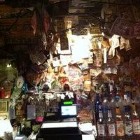 3/20/2012에 Scott W.님이 The Thurman Cafe에서 찍은 사진