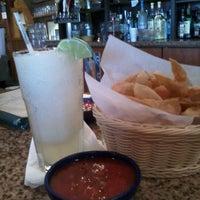 Das Foto wurde bei Cafe Salsa von Tricia N. am 4/22/2012 aufgenommen
