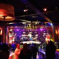 2/20/2012にJohn Michael C.がXS Nightclubで撮った写真