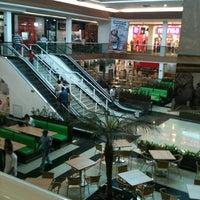 3/17/2012에 Américo V.님이 Shopping Rio Claro에서 찍은 사진
