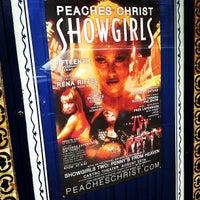 8/25/2012にSteve R.がCastro Theatreで撮った写真