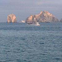 Photo prise au Villa Del Palmar Beach Resort & Spa Los Cabos par Saul V. le6/3/2012
