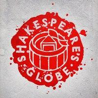 7/17/2012 tarihinde andrew_sfziyaretçi tarafından Shakespeare's Globe Theatre'de çekilen fotoğraf