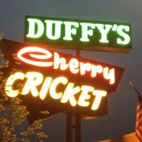 รูปภาพถ่ายที่ The Cherry Cricket โดย Dennis N. เมื่อ 4/13/2012