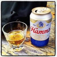 3/16/2012에 Brian M.님이 Wild Tymes Sports & Music Bar에서 찍은 사진