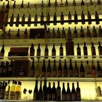 """Foto scattata a Vinothek """"1770 - mehr als Wein"""" da Christian K. il 2/29/2012"""