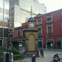 30a60289aa09 Foto tomada en Reloj Otomano por Mire Y. el 8 20 2012 ...