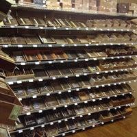 Foto diambil di Smoky's Tobacco and Cigars oleh Tennessee J. pada 5/22/2012