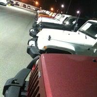 North Point Jeep >> North Point Chrysler Jeep Dodge Ram Fiat Srt Auto Dealership