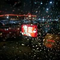 Photo taken at KFC by Jacob B. on 3/18/2012