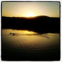 7/26/2012 tarihinde Soydan T.ziyaretçi tarafından Yelkenci Büfe'de çekilen fotoğraf