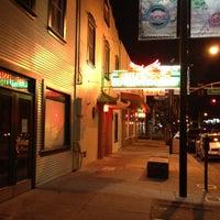 Foto diambil di Wing's Chinese Restaurant oleh Traci D. pada 8/12/2012