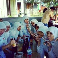 Photos At Sman 6 Banda Aceh Banda Aceh Aceh