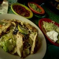 Foto scattata a Cactus da Vicky L. il 4/3/2012