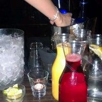 Foto scattata a Suite 200 da Leora R. il 6/17/2012