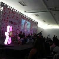 Foto scattata a youPIX office da Fábio R. il 7/5/2012