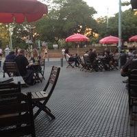 Foto tomada en Bartok Bar por louie m. el 3/9/2012