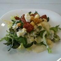 Foto tirada no(a) Panorama Gastronômico por Átila R. em 2/8/2012