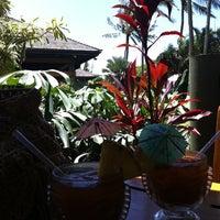 7/29/2011에 Sandra W.님이 Keoki's Paradise에서 찍은 사진