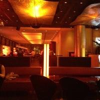 Foto diambil di Joli Restaurant & Bar oleh Rainer S. pada 2/28/2012