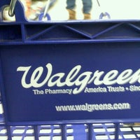 12/25/2010에 Joe Vito M.님이 Walgreens에서 찍은 사진