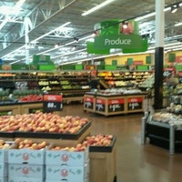 Walmart Supercenter - 37 tips