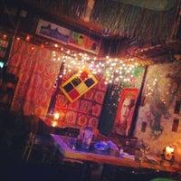 รูปภาพถ่ายที่ Dos Taquitos โดย Mason B. เมื่อ 3/29/2012